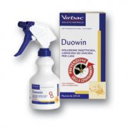 Duowin Spray 250 ml